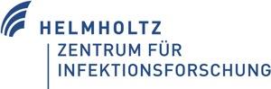 logos/Logo_HZI.jpg