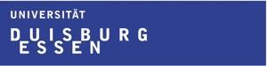 logos/Logo_OVGU.JPG