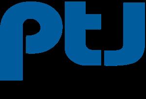 logos/Logo_PTJ.png