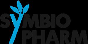logos/Logo_SymbioPharm.png