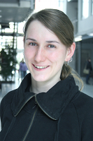 Carolin Büttner