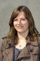 Manuela Brandt
