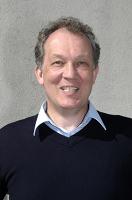 Prof. Dr. med. Florian Gunzer
